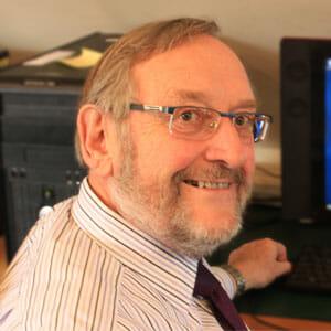 Robert Wessex Computers