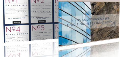 Vivus Solutions