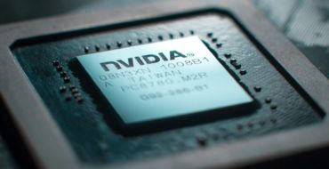 NVIDIA's Next Generation
